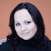 Agnieszka Kotwica