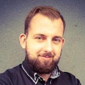 Dawid Ślusarczyk