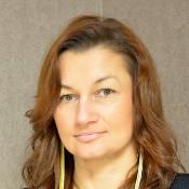 Edyta Kukurowska