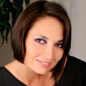 Karolina Jabłońska
